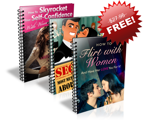 how-to-pick-up-girls-free-ebooks-download